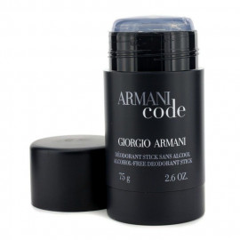 Armani CODE DEO STICK