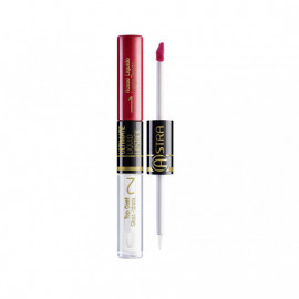 Astra ULTIMATE LIQUID LIPSTICK