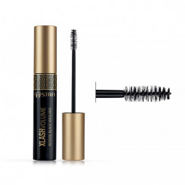 Astra MASCARA XLASH VOLUME
