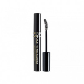 Astra THE CURLING VOLUME mascara