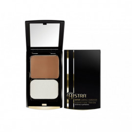 Astra EXPERT COMPACT FOUNDATION