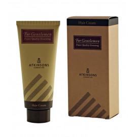 ATKINSONS FOR GENTLEMEN HAIR CREAM 100 ML