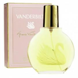 Gloria Vanderbilt EAU DE TOILETTE PROFUMO DONNA 100 ml