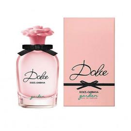 Dolce & Gabbana DOLCE GARDEN edp 50 ml