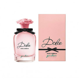 Dolce & Gabbana DOLCE GARDEN edp 30 ml