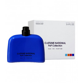 Costume National Pop Collection edp spray 100 ml unisex