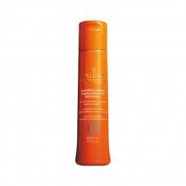 Collistar Shampoo-Crema Riequilibrante Doposole 200ml