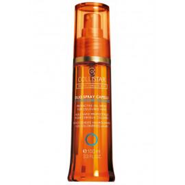 Collistar Olio Spray Capelli Protezione Colore 100ml