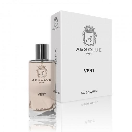 ABSOLUE PARFUM VENT profumo equivalente di Creed Aventus edp 100ml