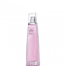 Givenchy Live Irresistible Blossom Crush EDT 75 ml