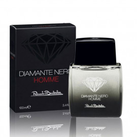 Renato Balestra Diamante Nero After Shave 100 ml VAPO