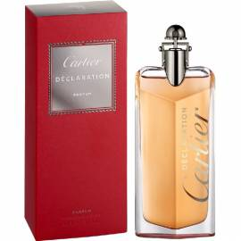 Cartier Declaraion Parfum 100 ml EDP UOMO