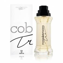 Rocco Barocco Tre eau de parfum 100ml
