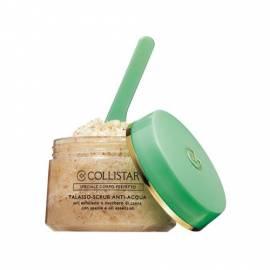 Collistar Talasso-Scrub Anti-Acqua - 700 gr