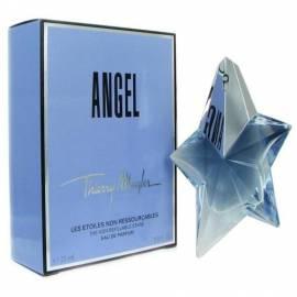 Mugler ANGEL EAU DE PARFUM Ricaricabile
