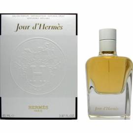 Hermes JOUR D'HERMÈS EAU DE PARFUM