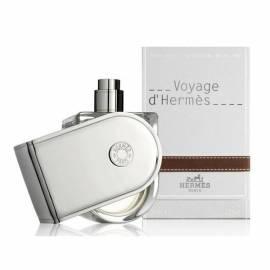 Hermes Voyage EAU DE TOILETTE vapo