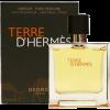 Hermes TERRE D'HERMÈS EDT 75ml VAPO