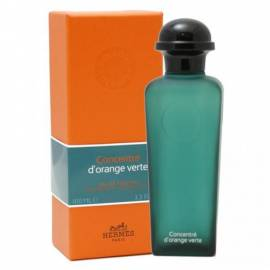 Hermes Concentre Eau d'orange Verte EDT spray 100 ml Unisex