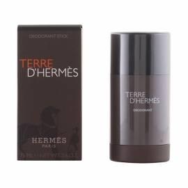 Hermes DEODORANT STICK 75gr