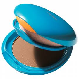 Shiseido Sun Compac Foundation SPF 30 Sp70