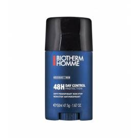 Biotherm Homme Day Control Deodorante Stick 50 ml