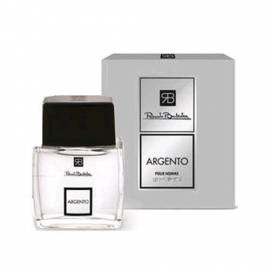 Renato Balestra ARGENTO After Shave 100ml