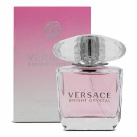 Versace Bright Crystal EDT 30 ml donna