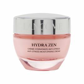 Lancome  Hydra Zen CREME JOUR 75 ml