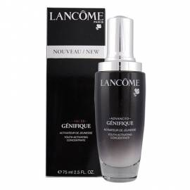 Lancome Advanced Génifique 75 ml