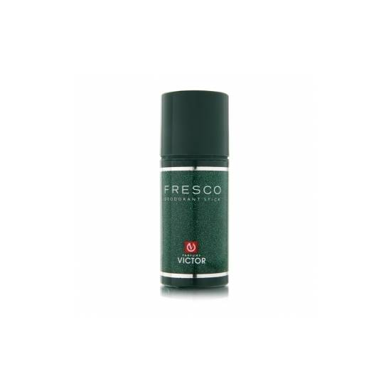 VICTOR FRESCO DEODORANTE STICK 75 ml