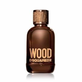 DSQUARED2 WOOD Homme EDT 100 ml