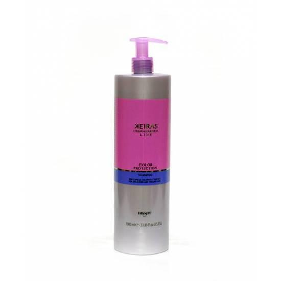 Dikson Keiras 18 Shampoo Per Capelli Colorati 1000ml Profumerie Mediterraneo Srl