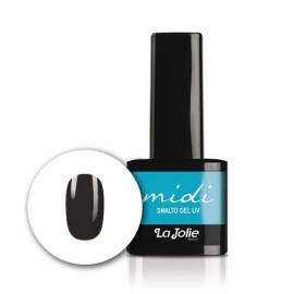 La Jolie Smalto Midi Gel Semipermanente 7ml