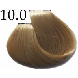 DIXSON COLOR 10.0 BIONDO EXTRA CHIARO 120ML