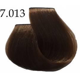 DIKSON COLOR 7.013 BIONDO MARRONE 120ML