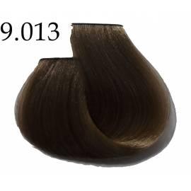DIKSON COLOR 9.013 BIONDO CHIARISSIMO MARRONE 120ML