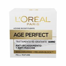 L'OREAL Age Perfect GIORNO 50ml