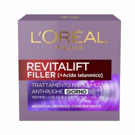 L'OREAL Revitalift Filler GIORNO 50ml