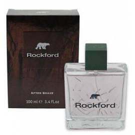 ROCKFORD AFTER SHAVE 100ML