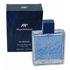 ROCKFORD BLU ROCK EAU DE TOILETTE 100ML