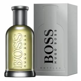Hugo Boss Bottled eau de toilette 100ml