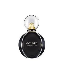Bulgari Goldea the roman night  eau de parfum 100ml scatolo bianco