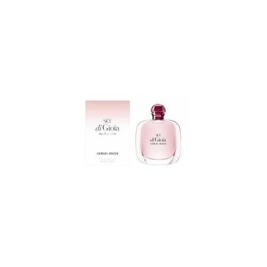 GA Sky di Gioia eau de parfum 50ml