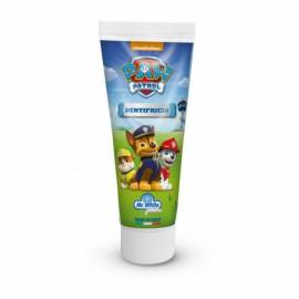 Rolly Brush dentifricio Paw patrol 75ml