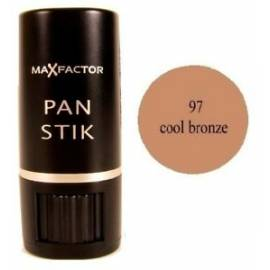 Max Factor Pan Stick 97 Bronze
