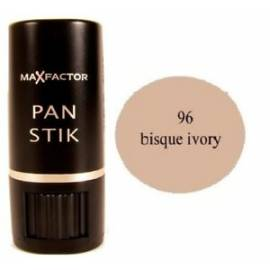 Max Factor Pan Stick 96 Bisque ivory