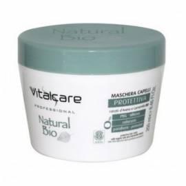 Vital Care Maschrea Fortificante Natural Bio 250ml