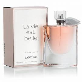 Lancome La Vie Est Belle eau de parfum 100 ml