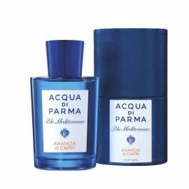 Acqua di Parma Arancia di Capri 150 eau de toilette 150ml